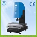 alta precisión óptica de plástico del molde instrumento de medición