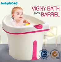baby bath bucket baby bath bucket suppliers and manufacturers at. Black Bedroom Furniture Sets. Home Design Ideas