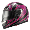 helmet motorcycle ABS material wholesale motorcycle helmets ECE R22.05 motorcycle accessories