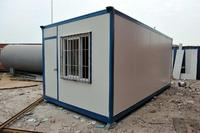 china low cost kit houses for sale concrete villas reefer container house
