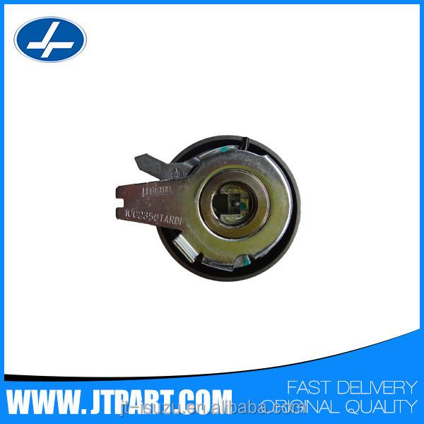 Timing belt tensioner pulley1002350TARD1.jpg