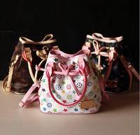 leather handbag classic new bags 2014 the most popular handbag high quaility online shopping bags