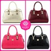 latest handbags woman shoulder bag china online shopping bags women's bag ladies lady PU leather handbags