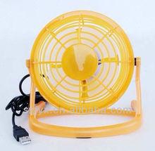 ventilador usb mini ventilador eléctrico ventilador de techo de la máquina de liquidación
