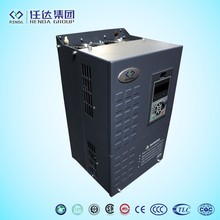 china famous brand home frequency converter ( frequency inverter) three phase 50hz to 60hz 220v 380v 440v