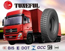 Good price for truck trailers distributors canada and wholesale importer of chinese ...