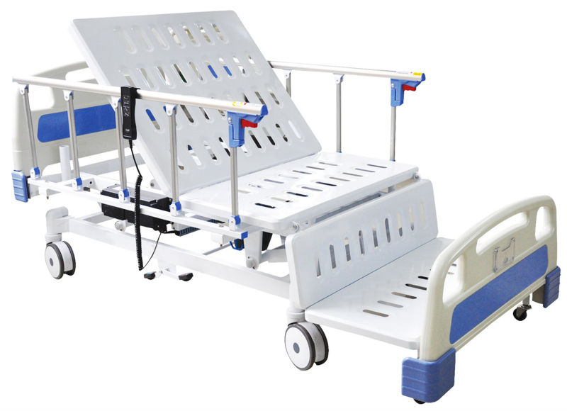 types of hospital beds 1