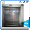 /product-gs/egg-incubator-for-sale-made-in-china-60299508807.html