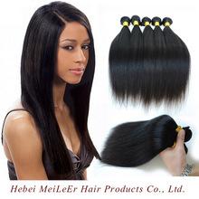 Cheap tangle free real full cuticle indian virgin hair silky straight wave sex vagina