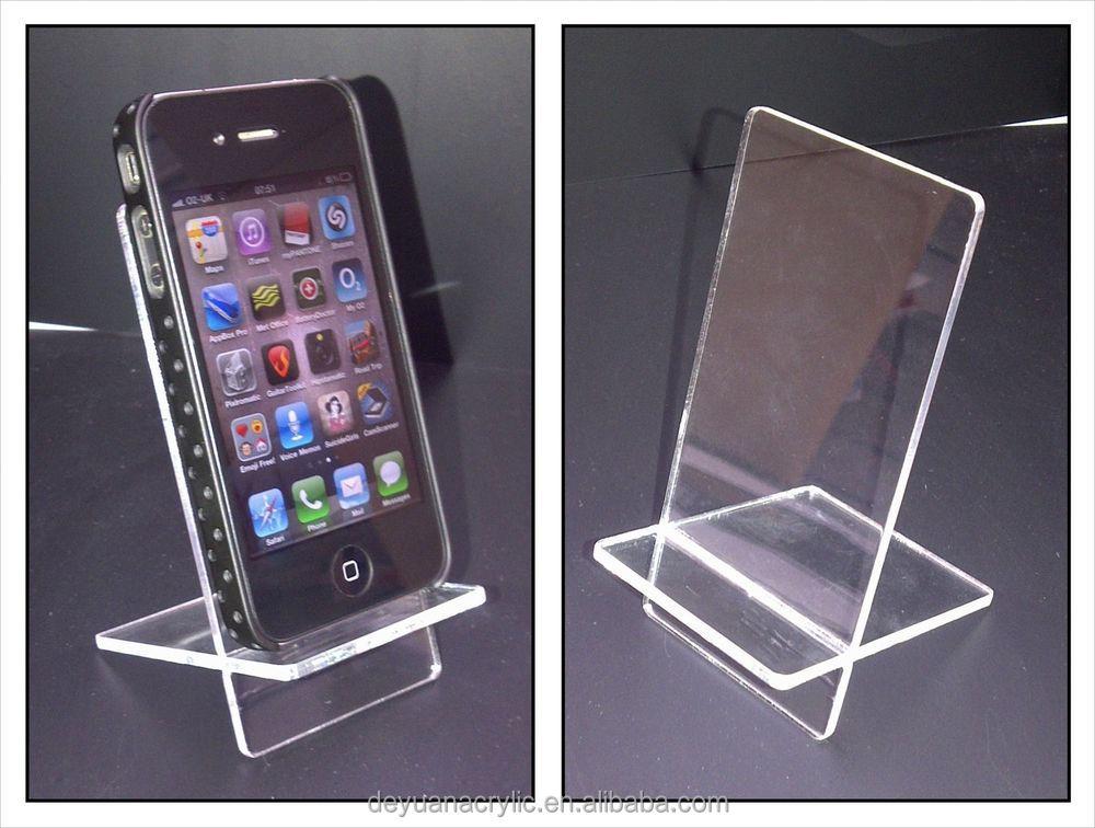 acrylic mobile phone holder2.jpg