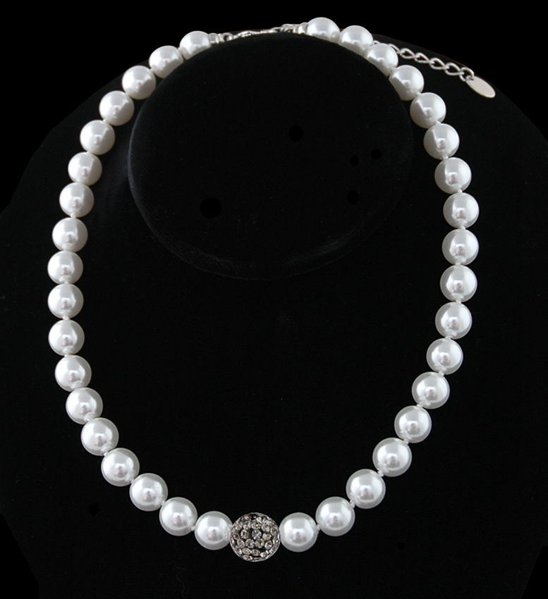 Pearl-necklace-with-black-crystal-pave-ball.jpg