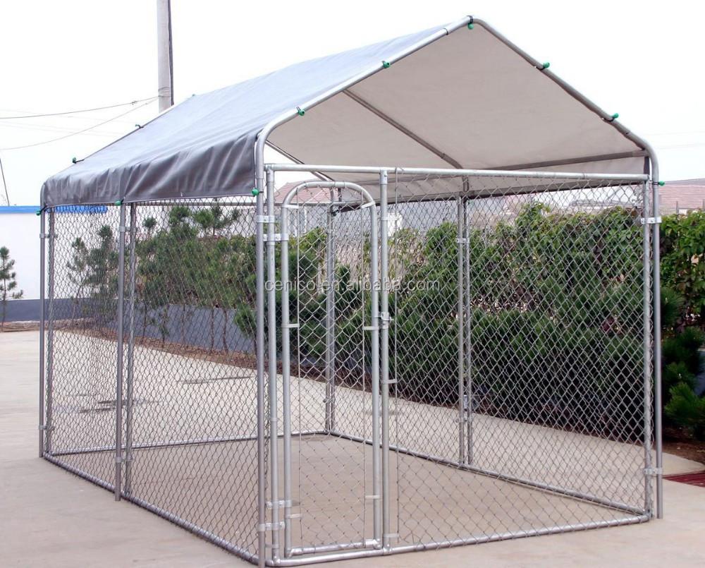 Shelter Dog Kennels Buy