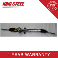 POWER STEERING RACK FOR TOYOTA CORONA AT190 CT190 ST191 44250-20580