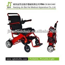 elettrico motorizzato sedia a rotelle cuscino riscaldato