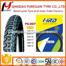 motorcycle tubeless tyres 3.00-18 tires motorcycle, tubeless tyres 300-18