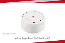 popular wifi module WA719 Indoor AP Router wireless network AP