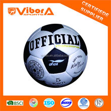 OTLOR Ball Soccer Size 5 Official New Football Match World Soccer Ball cheap price factory supply customize your own soccer ball