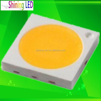 High Quality 100-130LM 1W EMC 3030 SMD LED Specification