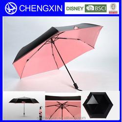 umbrella ribs,umbrella factory china,umbrella abaya
