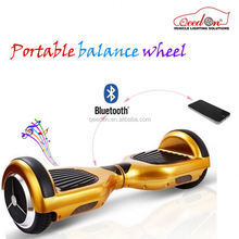 Qeedon best selling electric scooter eec epa brand new gross newest type fcc rohs three wheel cheap price classic trike