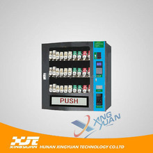 High Quality Hot Selling vending machine condom