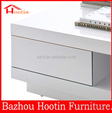 french style MDF luxury home furnitures manufacturer