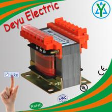 500W water proof 500va transformer 220v 24v led lighting use transformer