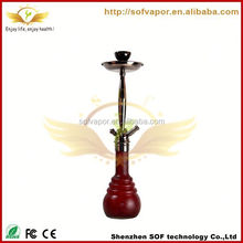 shisha lily heat resistant al fakher hookah cloutank clearomizer custom hookah hose