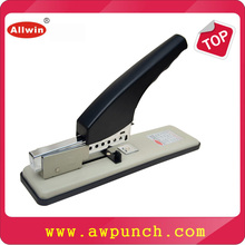 Professional Factory High quality heavy duty stapler