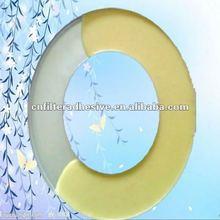 polyurethane foam(6:1)ISO 9001