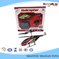 Hot sale 2 channel helicopter toys autogyro