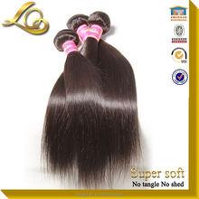 Best Quality Grade Aaaaaa Remy Brazilian Hair Extensions