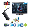 Android 4.4 Smart Tv Box rk3288 Facebook Youtube google play Android Tv Box Full HD Media Player