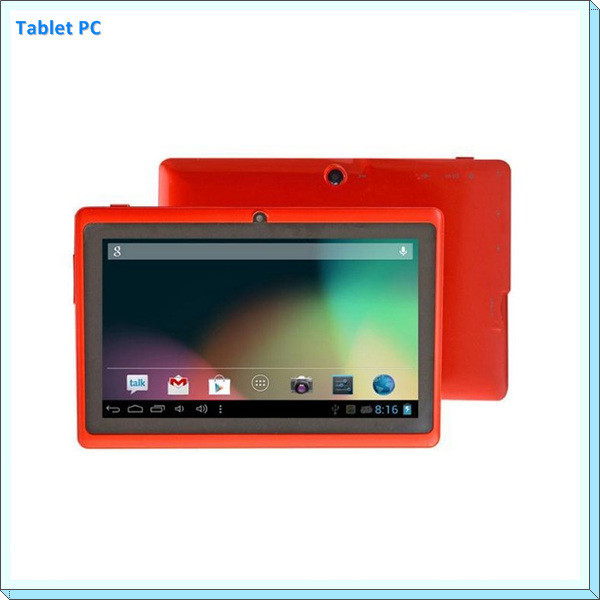 best cheap 7 inch android tablet can done adding