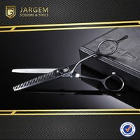 "Barber Use 5.5"" Hot Sale Hair Thinning Shears Wholesale"