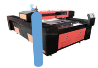 stainless steel laser cutting machine, metal cutting for 0-1.5mm