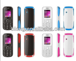 China Factory price boxchip cellphone with dual sim