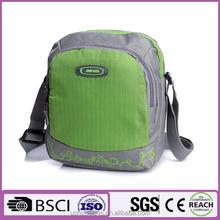 sport canvas men's messenger bag nylon single shoulder belt messenger bag shoulder bag man