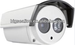 Sony 138 Bullet Cctv Security Camera 1200tvl Baby Surveillance Equipment