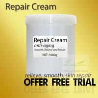 Perfect Skin Repairing Redness Curing Face Cream For Brightness