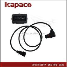 Auto Crankshaft Position Sensor 10456515 8104565150 9649 CSS985 PC485 SU4256 For Chevrolet/Deawoo/Opel