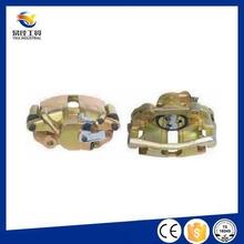 Hot Sale Brake Parts Auto Brake Caliper Cover 443615123A