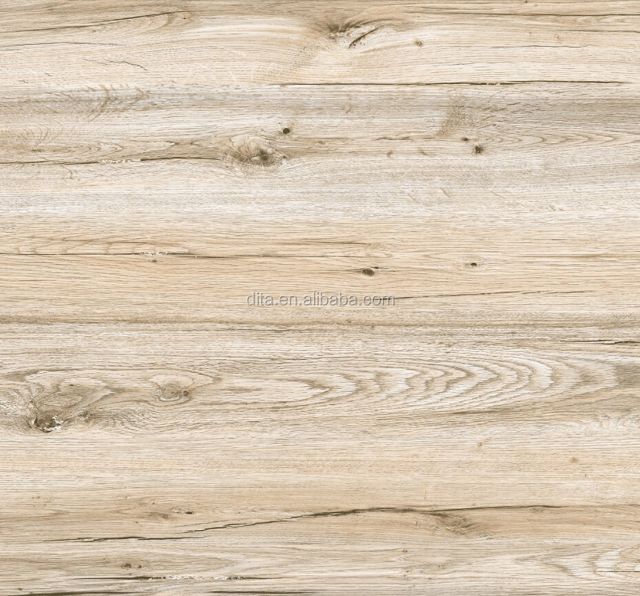 Tile Flooring Low Cost Ceramic And Porcelain Floor Tiles Tiles Glamorous 2017 Porcelain Tile
