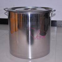 304 stainless steel honey tank
