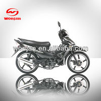 110cc best selling cub bike motorcycle(WJ110-V)