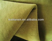New products Twill Taslan waterproof Fabric made in china /wholesale fabric/jacket