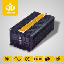 12v 24v 48v 2500w pure sine wave inverter for air conditioner