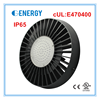 UL led high bay light ip65 75w,100w,150w,150w high bay light,industrial led high bay light fixture