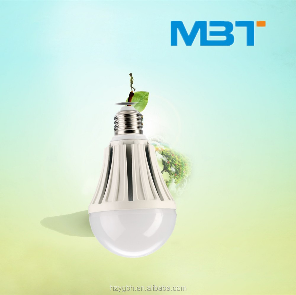 Led aluminum light bulb high cost effective e27 a80 20w buy led aluminum 20w high cost Led light bulb cost