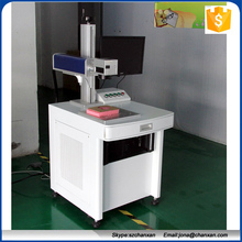 laser marker for metal and non metal with 2 years warrenty! Skype:szchanxan